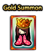 Gold Summons