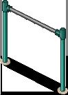 IronBar1