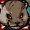 OtterThumb