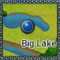 BigLake.png