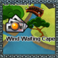 Wind-Waiting Cape.png