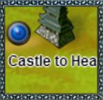 Castle to Heaven
