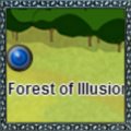 ForestOfIllusionThumb.png