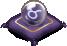 Crystal of Taurus