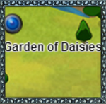 GardenOfDaisies