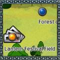Lantern Festival Field.png