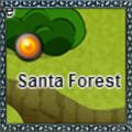 Santa Forest.png