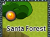 Santa Forest