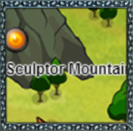 SculptorMountain