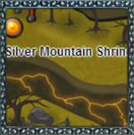SilverMountainShrine