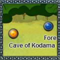 Cave of Kodama.PNG