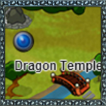 DragonTemple