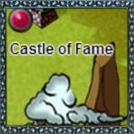 Castle of Fame