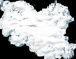 Snow -8-