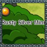 RustySilverMine