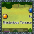 Mysterious Terrace.png