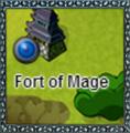 FortOfMage.png