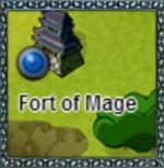 FortOfMage