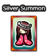 Silver Summons