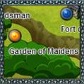 Garden of Maidens.png