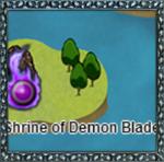 ShrineOfDemonBlade