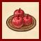 AppleThumb