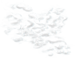 Snow -4-