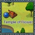 TempleOfFlowerThumb.png
