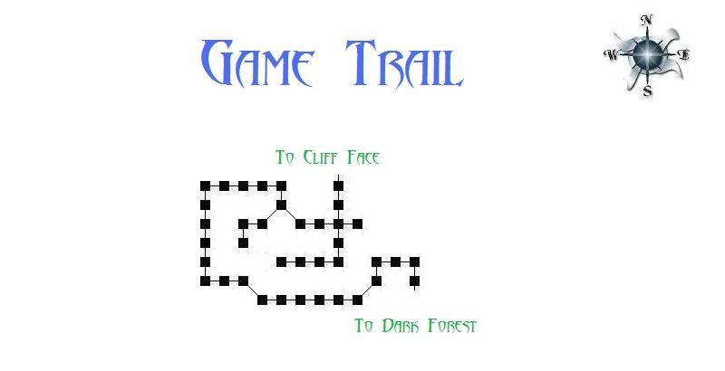 Game Trail