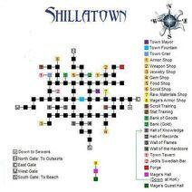 Shillatown3