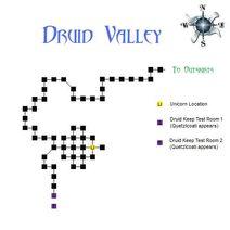 DruidValley