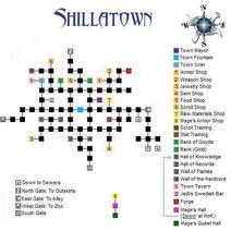 Shillatown2.0