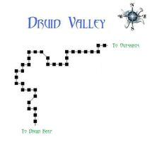 Druid Valley