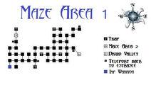 Maze 1