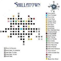 Shillatown5
