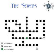 Sewers6