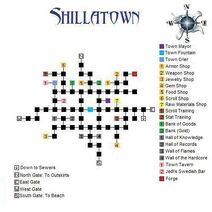 Shillatown2