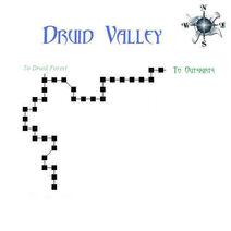 Druid Valley 2012