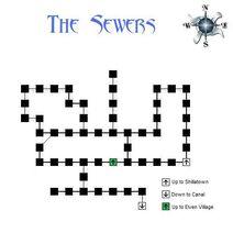 Sewers3