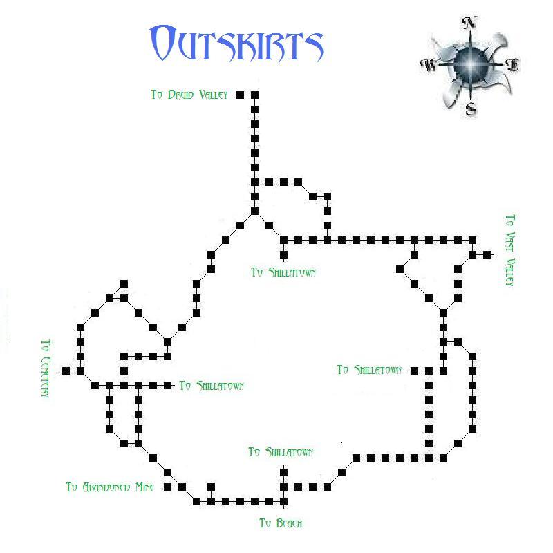 OutskirtsNew