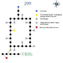 500px-Zoo