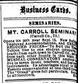 Freeport Journal.1879-04-30.Business Cards.jpg