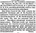 Inter-Ocean.1888-12-28.Endowment of Mt Carroll Seminary.jpg