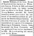 Morning Sun Herald.1888-01-26.Untitled.jpg