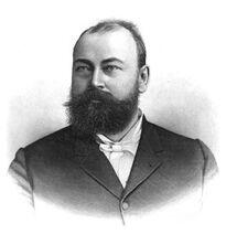 Edwin Hartley Pratt 1893