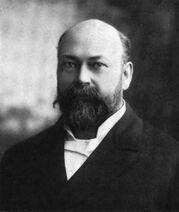Edwin Hartley Pratt 1900