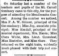 Freeport Journal.1878-03-13.Untitled.jpg