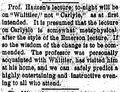Rockford Register.1885-03-10.Untitled.jpg