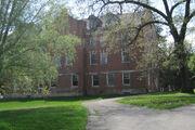Bennett Hall