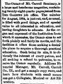 Rockford Gazette.1884-07-31.Untitled.jpg